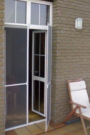 Москитная сетка на пластиковые окна картинки 4